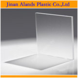 Cell Cast Photo Plexiglass Cadre acrylique pour taille de coupe
