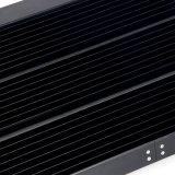 공장 옥수수 속 LED는 가벼운 810W LED를 증가한다 알루미늄에 가볍게 증가한다