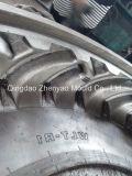 16.9-30, 14.9-24, 13.6-38, 11.2-24 fornitori agricoli della muffa del pneumatico dell'azienda agricola del trattore