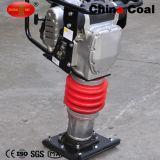 高性能の電気充填機械Hcd80