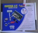 Qd-U03c Systeem van de Controle van de Airconditioner het Elektro