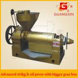 Yzyx 140cjgx grande capacidade de máquinas para pressão do óleo óleo comestível