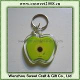 Förderung-Geschenk AcrylKeychain (YC01)