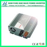 300W純粋な正弦波力インバーター(QW-P300)