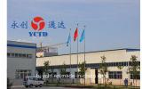 Aquecimento retrácteis de máquina de embalagem de filme (YCTD)