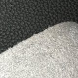 Le nouveau Scratch en daim cuir Cuir Cuir artificiel, PVC