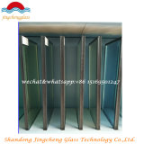 /Insulating/ 빈 Windows 또는 부유물 또는 /Wall 건축 유리