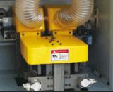 Полностью автоматический станок для оклейки кромок функции Edgebanding машины