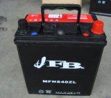 Bci Ns40zl Mf Autobatterie