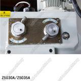 작은 수직 장치 헤드 드릴링 기계 (Z5035A)