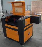 Laser 조판공 (FL6040)