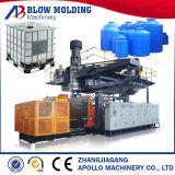 Machine de moulage de la vente 2000L d'eau de coup chaud de réservoir