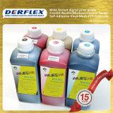 Tinta solvente para Dx5 y Dx7