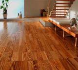 HDF et MDF stratifié Flooring