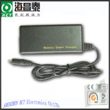 (ULのセリウムFCC) 2.4-14.4V NIMH Battery Charger