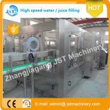 2500-16000bph automático lleno de agua mineral de la máquina de embalaje