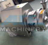 Корпус из нержавеющей стали санитарных тесное рабочее колесо центробежного насоса (ACE-B-K2)