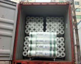 """48 """" X9840FT weiße emballierende Nettoverpackung"""