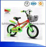 Preiswertes chinesisches Kind-Fahrrad-Baby scherzt Fahrrad-Fabrik