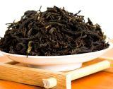 Té orgánico certificado de las hojas intercambiables del té negro de Assam del té negro