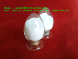 Zubehör-Zink-Salz-Hydrat 2335