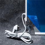 Elektrische IR-Heizungs-an der Wand befestigte Deckenverkleidung