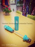 Fashion Five Fold Give À la bouteille Parapluies pour New Balance (FU-5619BU)