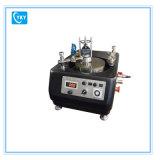 """12 """" Machine van de Halfgeleider van de Precisie de Auto Automatische Oppoetsende (unipol-1202)"""