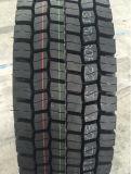 트럭 타이어 트레일러 타이어 (11R22.5 12R22.5 285/75r24.5 295/75r22.5)