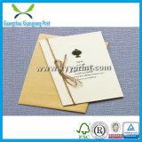 주문 결혼식 권유 카드 도매 인사장