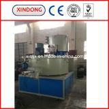 混合Unit/PVCの熱い冷却のミキサー