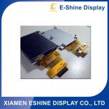 해결책 240X320를 가진 주문을 받아서 만들어진 접촉 LCD TFT 모듈 모니터 전시