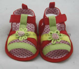 Симпатичные сандалии Ws1001 ботинок младенца