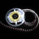 Cinta de la flexión del LED (60M-3528)