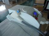 Q-schakelaar de Verwijdering van de Tatoegering van de Laser van Nd YAG