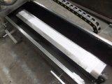 Электромагнитные машина/лезвие точильщика ножа машину