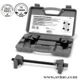 Meister MacPherson Werkzeug-Set für Auto-Reparatur