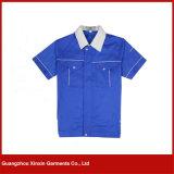Оптовое хорошее качество работая поставщик общего износа равномерный (W29)