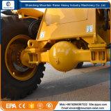 構築のための頑丈な標準Zl30 3tonの車輪のローダー