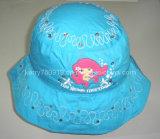بوليستر [فشيونل] طفلة قبعة