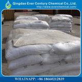 99.5% Preço industrial do cloreto de amónio da classe para Tanning
