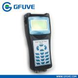 携帯用単一フェーズのワットのメートルの口径測定器