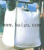 U-Panel Jumbo Bag с Top Duffle