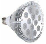 LED-GLEICHHEIT Licht (SP701-007)