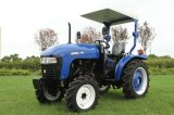 4WD Jinma 25HP tracteur agricole de roue (Jinma-254)