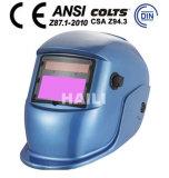 Helm van het Lassen van Ce En175 de Auto Verdonkerende (wh-202)