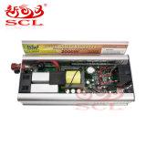 Inverter solare Sunchonglic da 12V a 220V 2000W off Grid con protezione anti-inversione