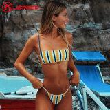 Новый стиль горячей Custom женщин взять с собой купальник оптовой высокое качество Sexy линии бикини