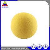 Impact-Resistant Soft feuille de polyéthylène opaque EVA emballage en mousse