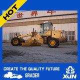 الصين مصغّرة محرّك آلة تمهيد صغيرة آلة تمهيد [80هب] مصغّرة طريق آلة تمهيد [ب980]